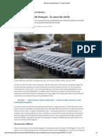 Marché automobile français_ la casse du siècle.pdf