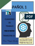 1o 3T ESPAÑOL MAESTRO CUADERNILLO BUENO.pdf