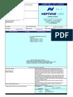 EGYSTAR DRAFT.pdf