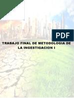 1TRABAJO FINAL DE METODOLOGIA DE LA INGESTIGACION I.-convertido (1).pdf