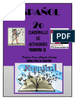 2o 3T ESPAÑOL MAESTRO CUADERNILLOS DE ACTIVIDADES2.pdf