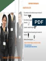 Servicios a egreados.pdf