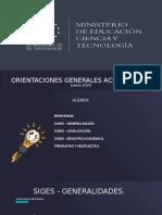 Registro Académico - La Libertad 2020