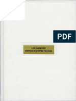 13_camnitzer.pdf