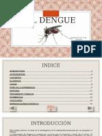 Dengue.pps
