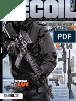 Recoil 16 - 2015  USA(1).pdf