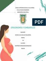 1155470- Ergonomía y embarazo.pdf
