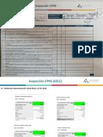 Formato Inspección Covid-19 HSIC  25.04.2020