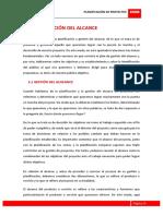 PP.T2 (Planificación de Proyectos. Tema2)