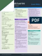 mas-i formula sheet.pdf