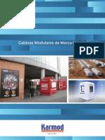 Cabinas.pdf