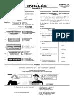 INGLES MONITORIA 2.pdf