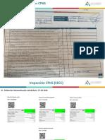 Formato Inspección Covid-19 HSIC  27.04.2020