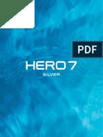 HERO7Silver_Guide