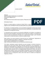 111119611.pdf