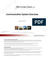 01 2014-4-8 ITCC Architecture Overview