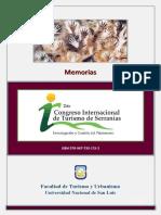 Analisis_del_diseno_del_Plan_Provincial.pdf