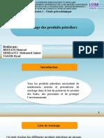 stockage-des-produits-pétroliers (4).pptx