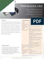 1_TWN4_Multitech_2_BLE_Folheto_pt.pdf