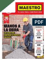 materiales-de-construccion-