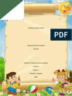 HISTORIA DE LA ESCRITURA,.pdf