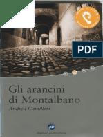andrea_camilleri.pdf