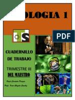 1o 3T BIOLOGIA MAESTRO CUADERNO DE ACTIVIDADES EL FINAL[1].pdf