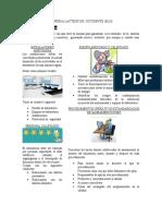 CARTILLA BPL.docx