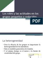 08 Los roles y las actitudes en los grupos.pptx