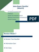 week8_NB.pdf