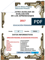 6TO REGISTRO OFICIAL nuevo de ferriol.docx