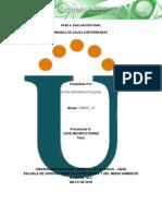 Evaluacion_Final_Manejo_de_Aguas_Subterraneas_Grupo_358042_18