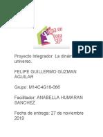 GuzmanAguilar_FelipeGuillermo_M14S4PI