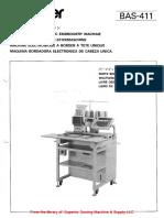 Brother BAS-411.pdf