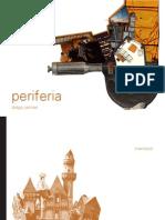 Periferia Breve