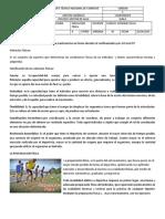 Guia 2 de educacion fisica (1).pdf