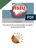 27 Abril 2020  - Viseu Global