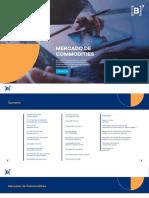 Mercado de Commodities.pdf