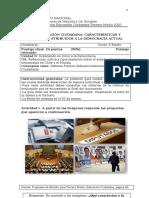 Educación-ciudadana-Guía-1