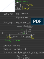 2020-04-24 Prova resmat.pdf