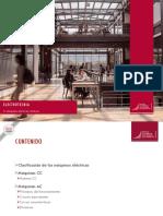 8. Maquinas rotativas.pdf