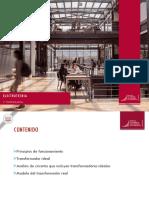7. Transformadores.pdf