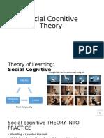 presentasi SOCIAL COG. & INFOR. PROCESSING theory.pptx