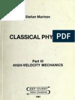 stefan_marinov_classicalphysicspart3maririch
