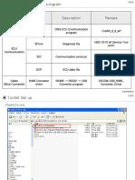 Tool kit guide manual - English.pdf