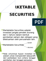 MARKETABLE SECURITIES FINAL.pptx