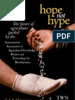 J. Heinemann-09 Hope Not Hype