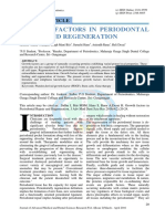 5.GROWTHFACTORSINPERIODONTALREPAIRANDREGENERATION.20160307034633.pdf