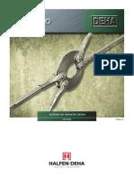 Catálogo TIRANTES HALFEN.pdf