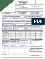 GQ-P11-F02 Permiso de Trabajo en Frío - copia.xls